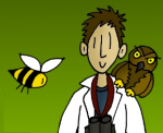 dokter-ecologie