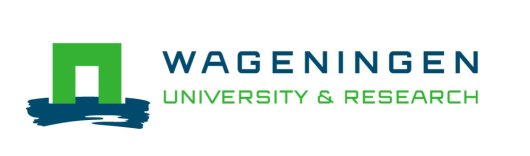wageningen_university_research_logo